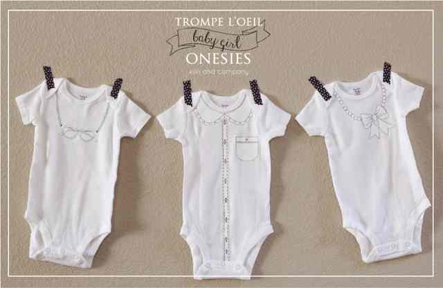 Some Tips for Dressing Your Young Child Appropriately