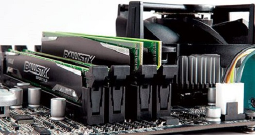 How to Evaluate the Best Gaming RAM